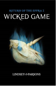 wicked game cover 1
